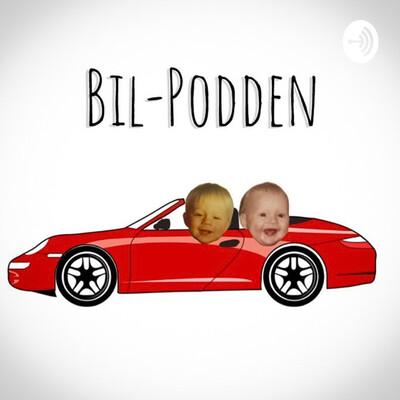 Bil-Podden