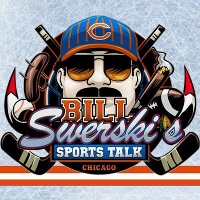 Bill Swerski's Sports Talk Chicago