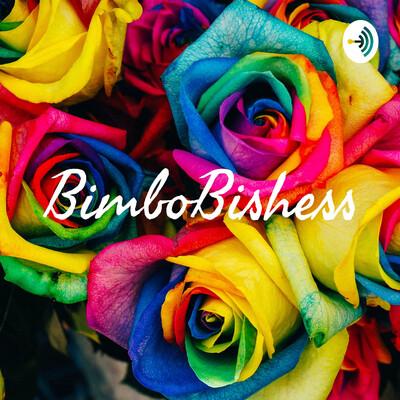 BimboBishess