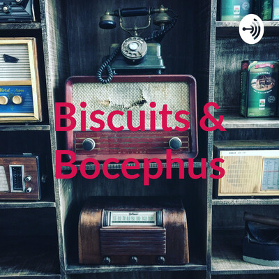Biscuits & Bocephus
