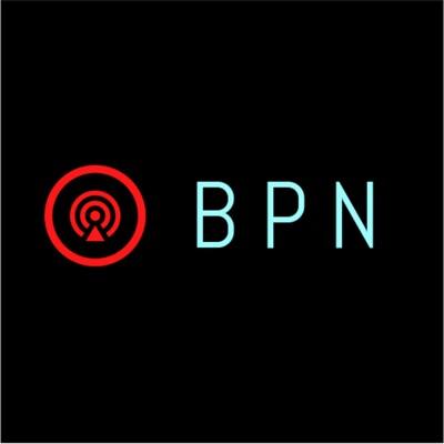 Bishop Podcast Network