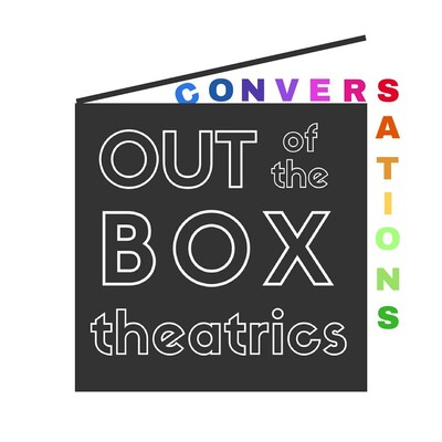 Out of the Box Conversations