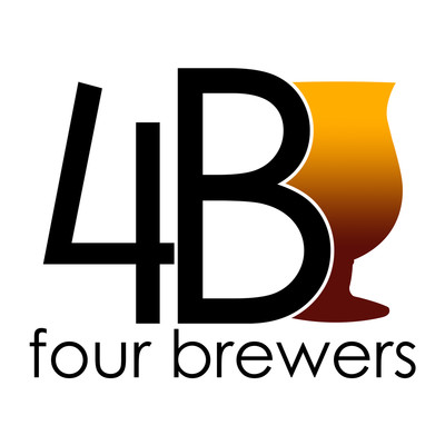 Four Brewers | Craft Beer and Homebrew