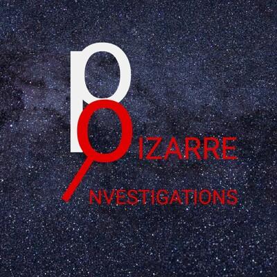 Bizarre Investigations