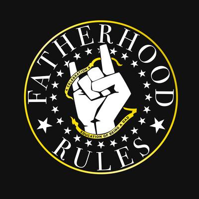 Fatherhood Rules