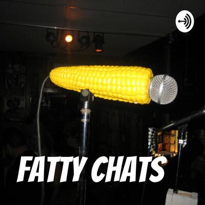 Fatty Chats
