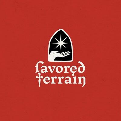 Favored Terrain