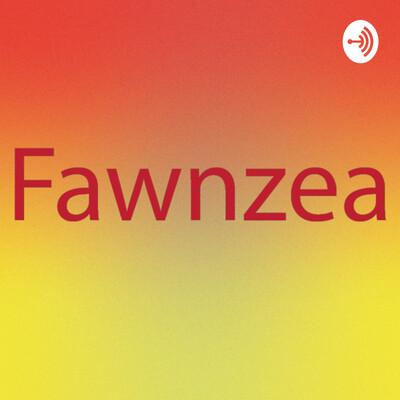 Fawnzea