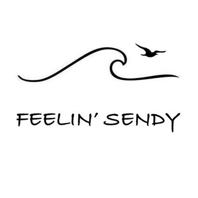 Feelin' Sendy