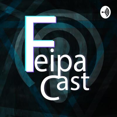 FeipaCast