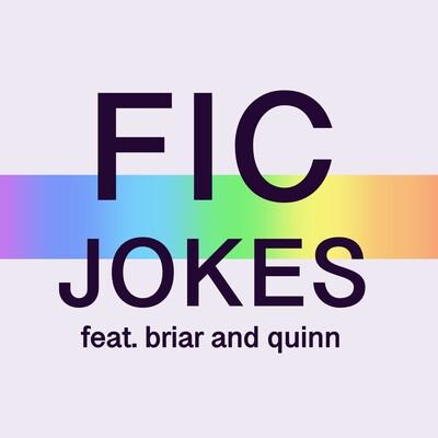 Fic Jokes