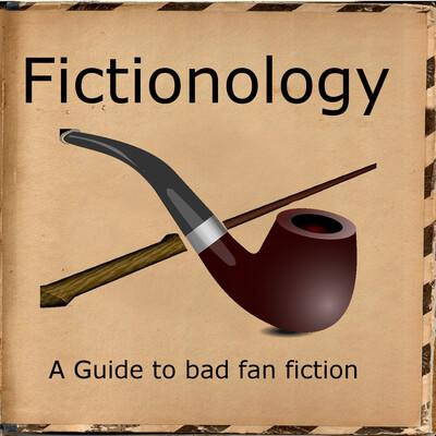 Fictionology