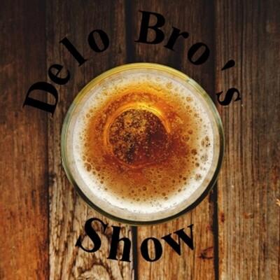 Delo Bro's Show