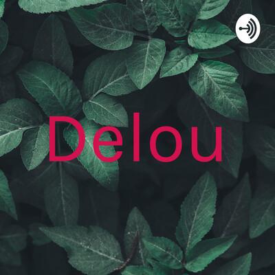 Delou