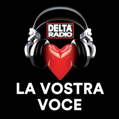 Delta Radio - La Vostra Voce
