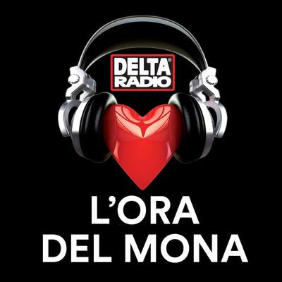 Delta Radio - L'ora del mona