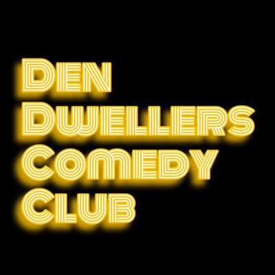 Den Dwellers Comedy Club
