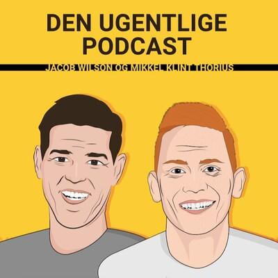 Den Ugentlige Podcast