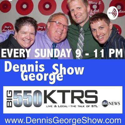 Dennis George Show