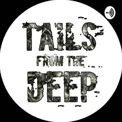 Tails From The Deep
