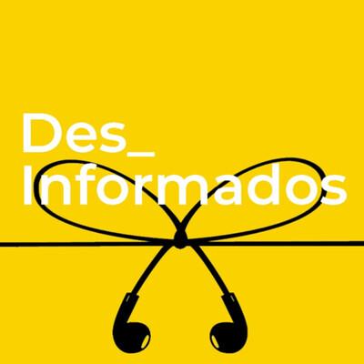 Des_Informados