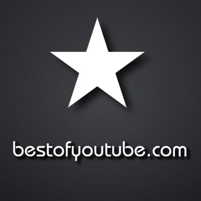 Best of YouTube (video)
