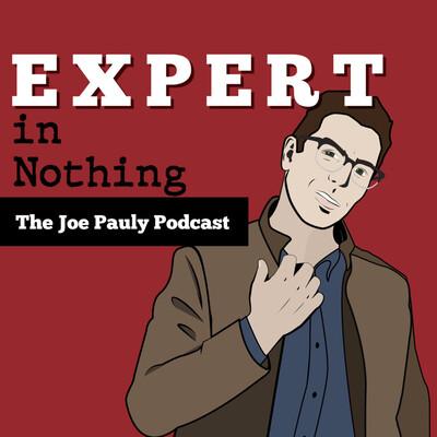 Expert In Nothing