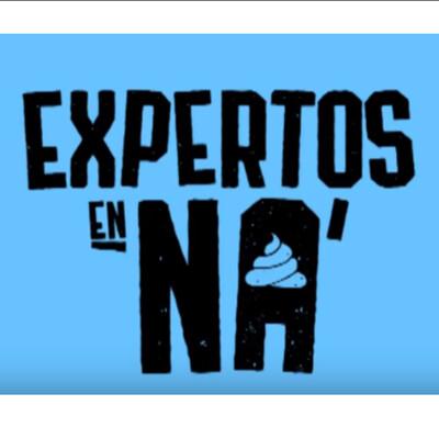 Expertos En Na