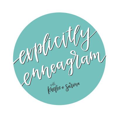 Explicitly Enneagram