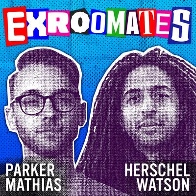 EXROOMMATES