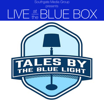 Tales by the Blue Light