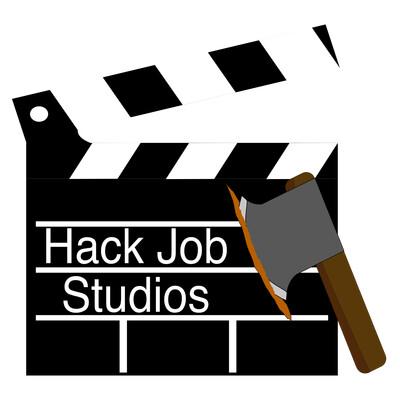 Hack Job Studios