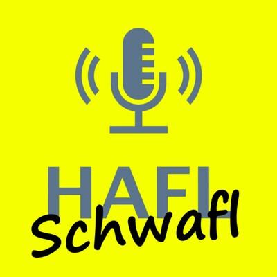 HAFL Schwafl