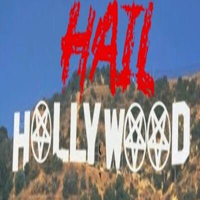 Hail Hollywood