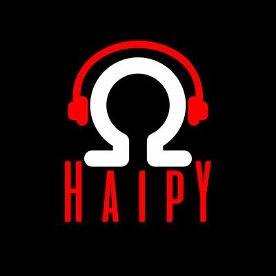 Haipy no Omega