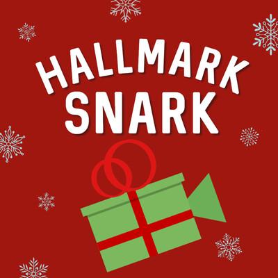 Hallmark Snark