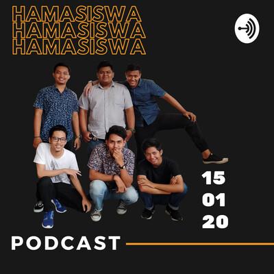 Hamasiswa Podcast