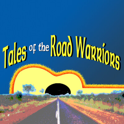 Tales of the Road Warriors