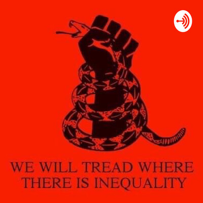 Handsome Donnie Brown Show