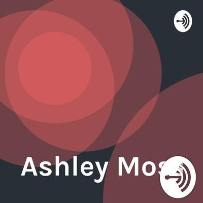 Ashley Moss