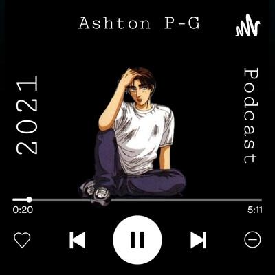Ashton P-G - Season 1