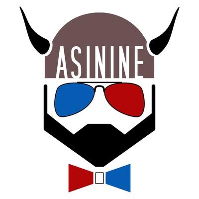 Asinine Media