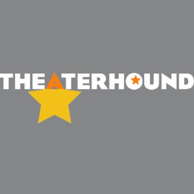 Talk of the Hound