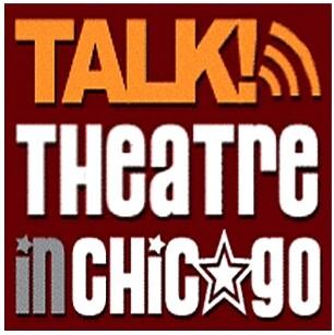 Talk Theatre News