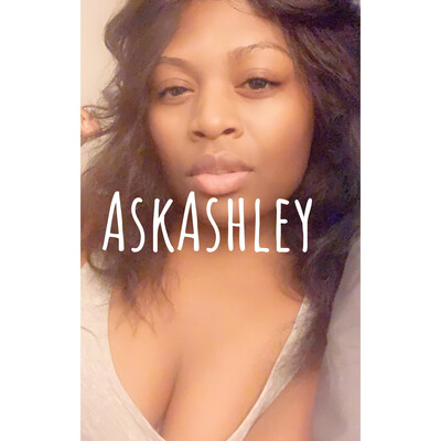 AskAshley