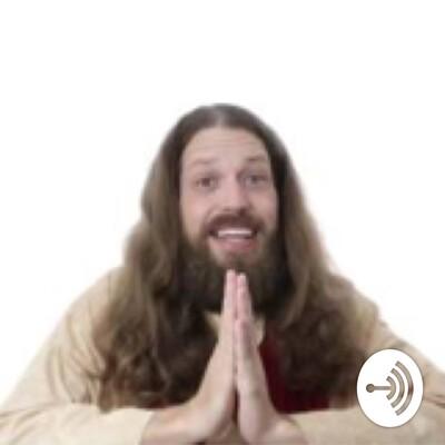 ASMR GOD