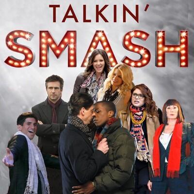 Talkin Smash!