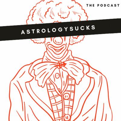 Astrology Sucks
