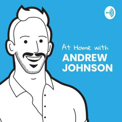 At Home with Andrew Johnson