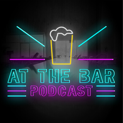 At The Bar Podcast